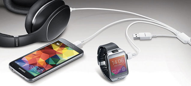 25 gifts for him gadgets