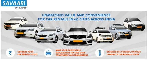 cab services in delhi