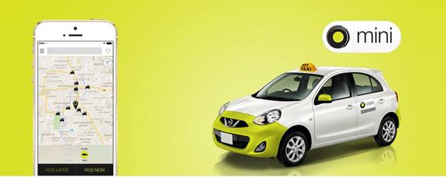 best cab services in mumbai and pune ola cab services