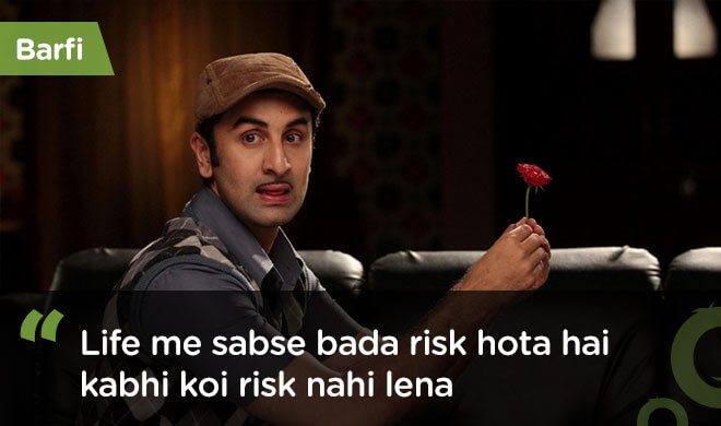 bollywood-dialogues-album-12