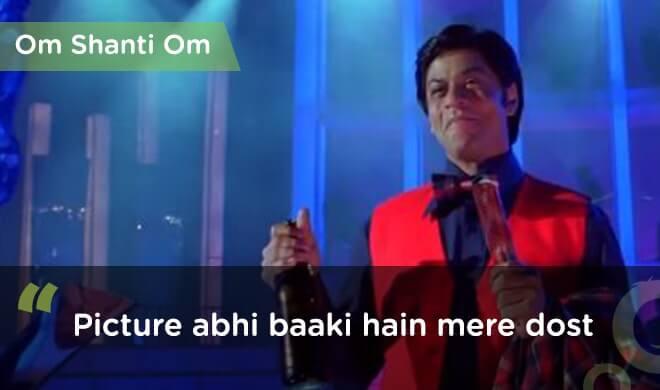 Zee TV's Picture Abhi Baki Hai Mere Dost Cast, Story ...