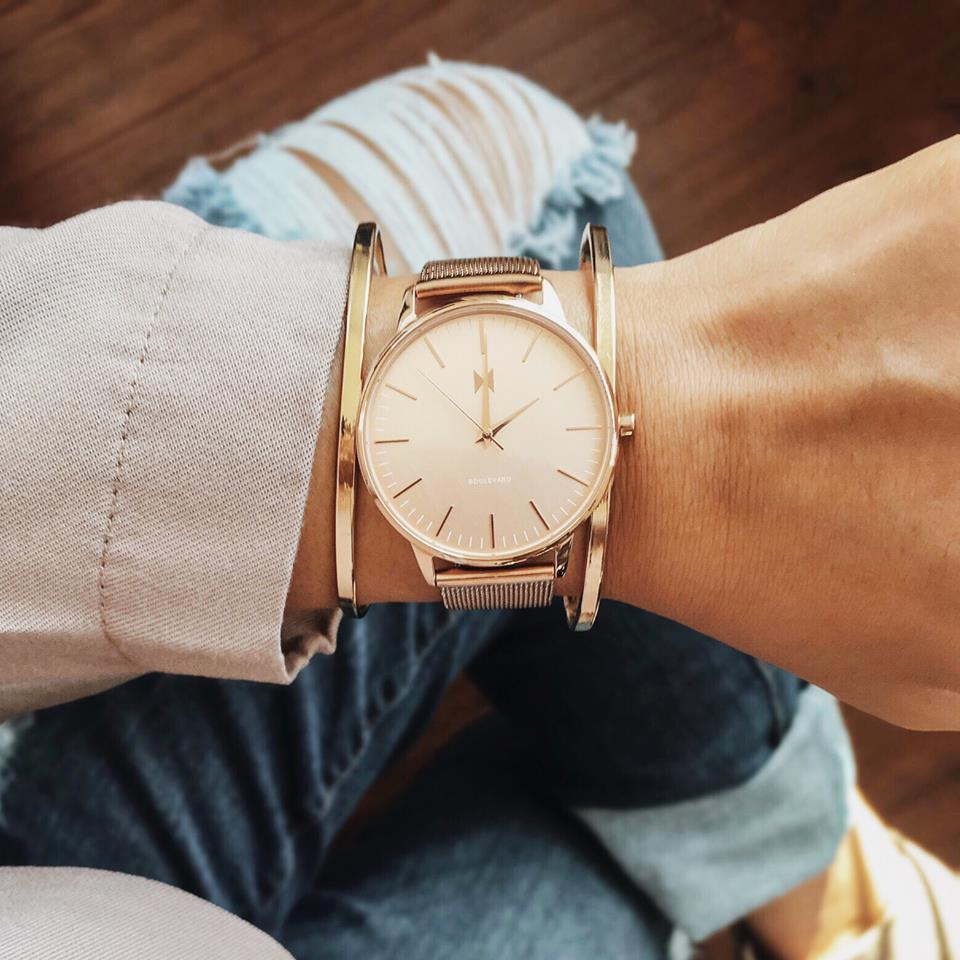 25 gift ideas for her