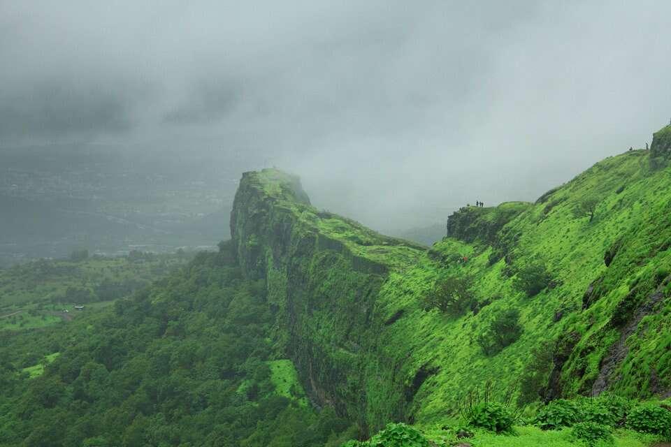 Mumbai Lonavala pune expressway road trips in india