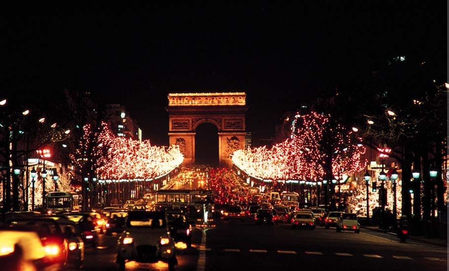 champ-elysees 3 week itinerary london paris italy