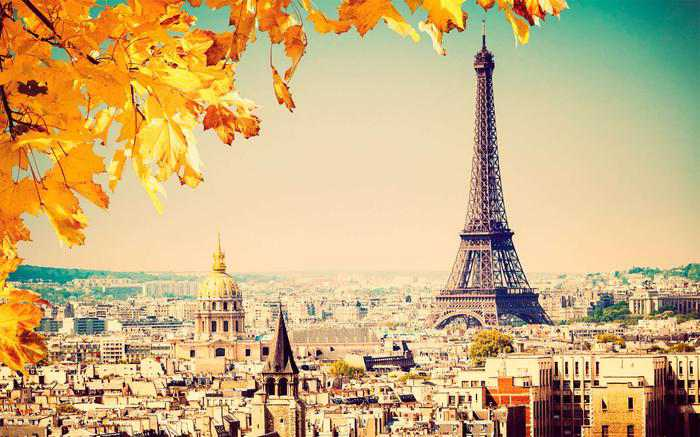 eiffel tower 3 week itinerary london paris italy
