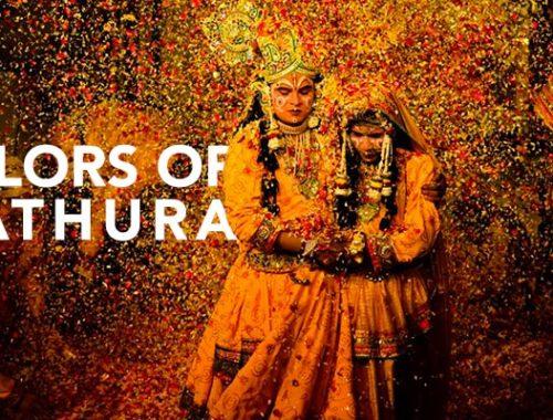 holi-celebration-in-mathura-colors