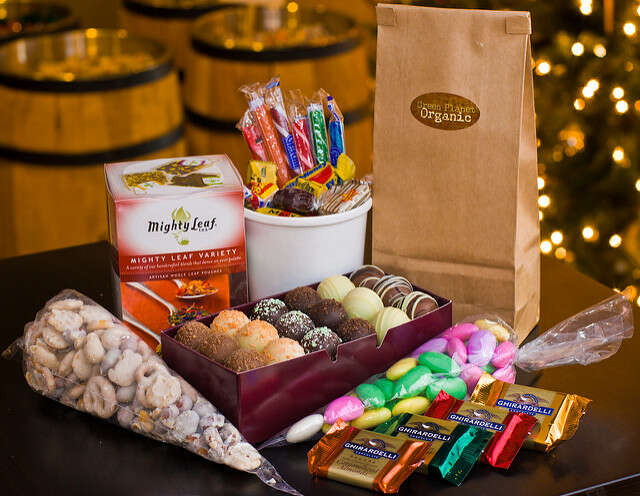 holi party ideas gifts