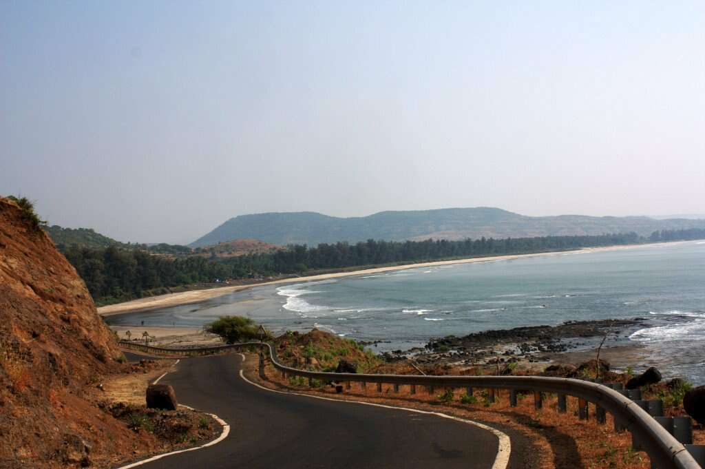 mumbai to goa nh4 road trips in india