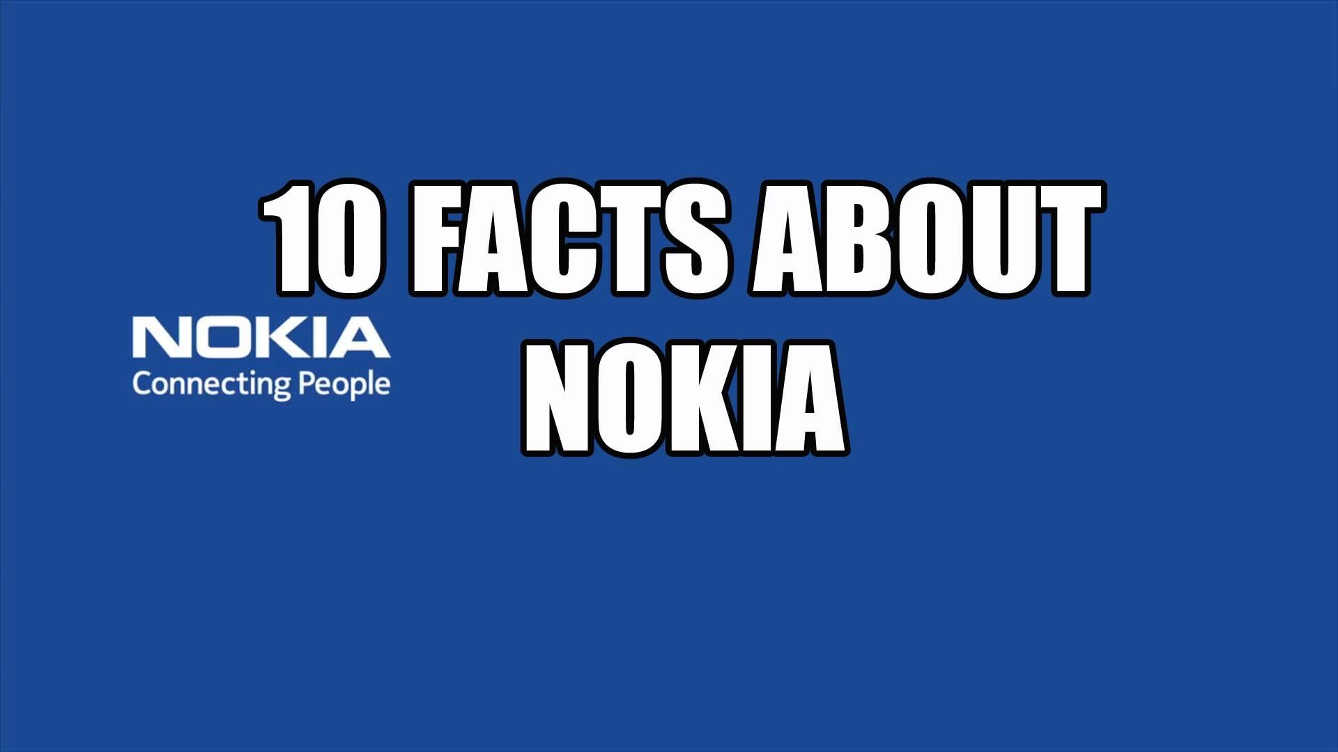 nokia-interesting-facts-nokia-edge