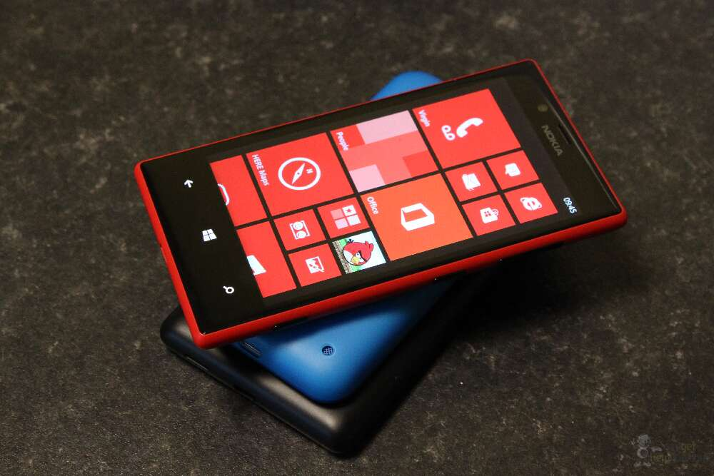 nokia upcoming android phone 2017 lumia 1820