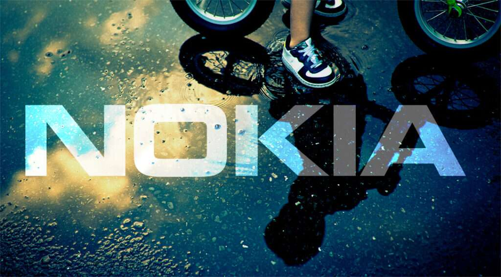 nokia upcoming android phone 2017 nokia return