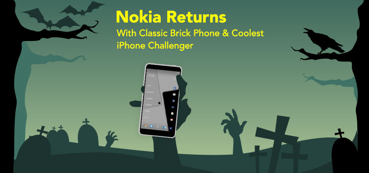nokia-upcoming-android-phone-2017-return-of-nokia