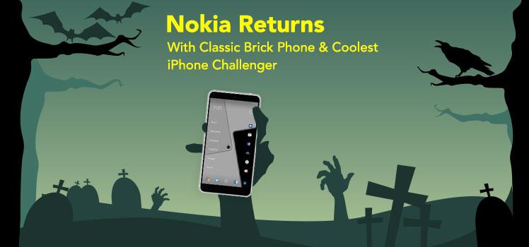 nokia-upcoming-android-phone-2017-return-of-nokia