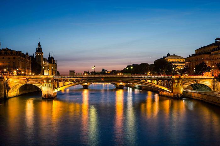 paris 3 week itinerary london paris italy