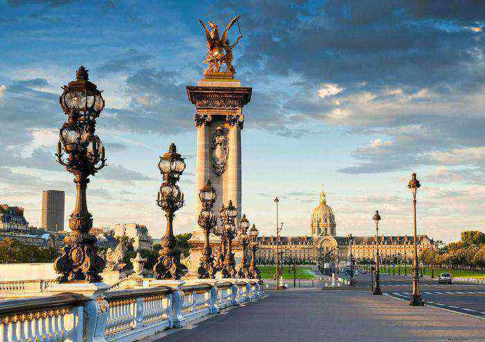 paris attractions 3 week itinerary london paris italy