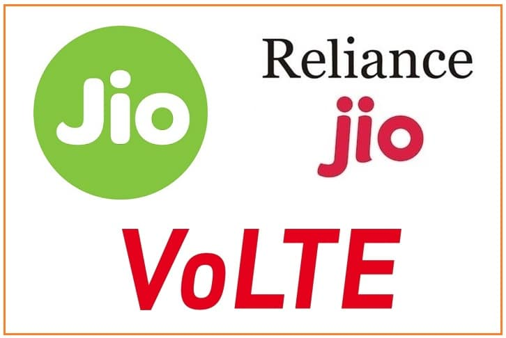 reliance jio mobile phones below rs 3000