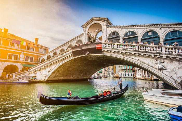 venice attractions 3 week itinerary london paris italy