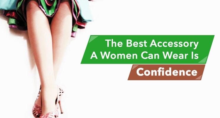womens day speech