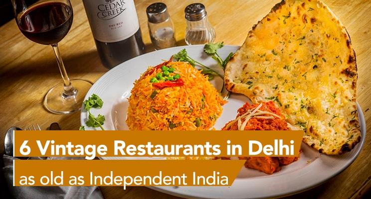 6 vintage restaurants min 2