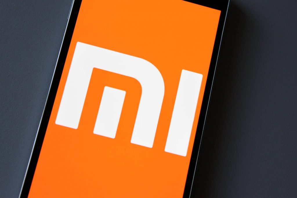 Xiaomi latest Redmi phones under 10000 or 15000