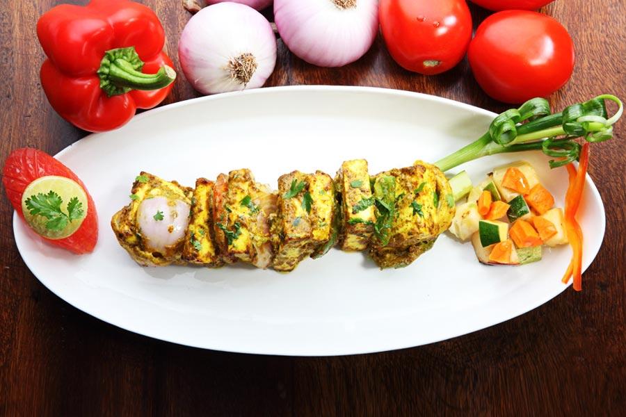 7 Best Rooftop Restaurants In Hyderabad Elevate Your