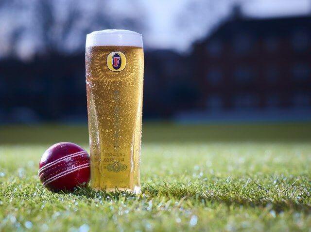 best sports bar in hyderabad beer