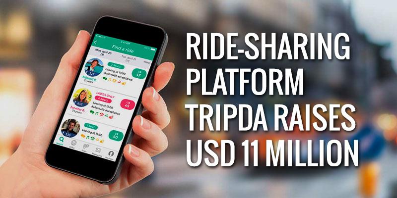 carpool-apps-in-India-tripda