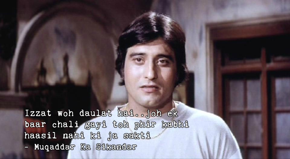 dialogues of vinod khanna 3