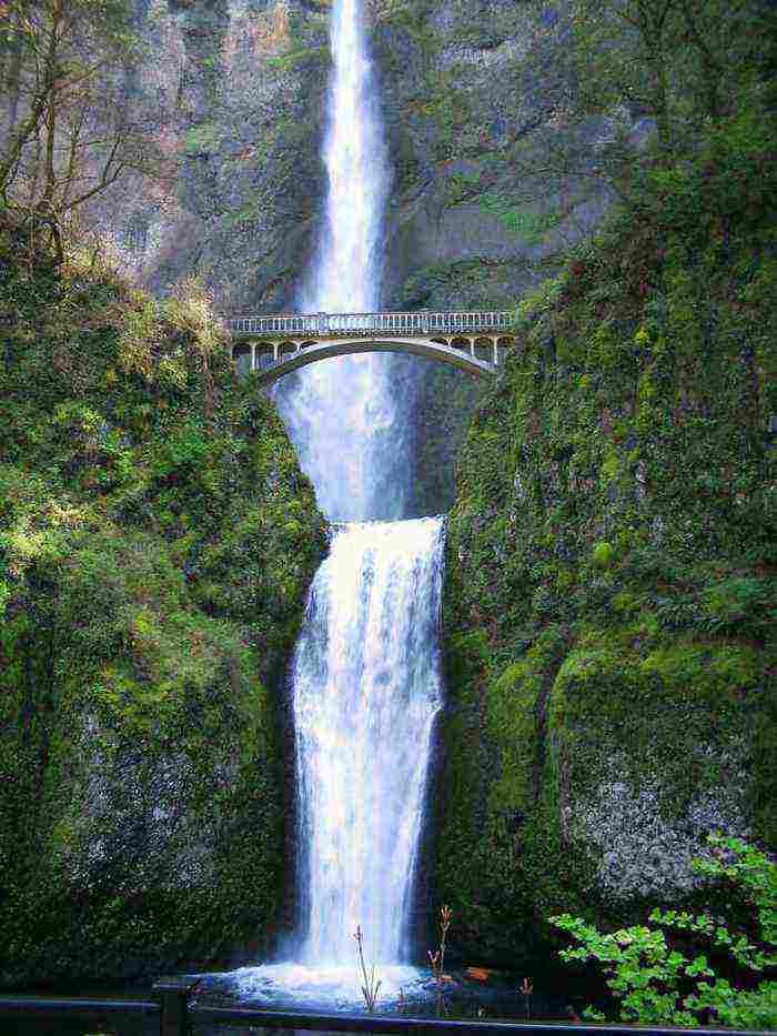 doodhsagar falls goa borra 15 incredible natural wonders of india