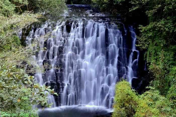 elephant falls shillong 10 breathtaking waterfalls india