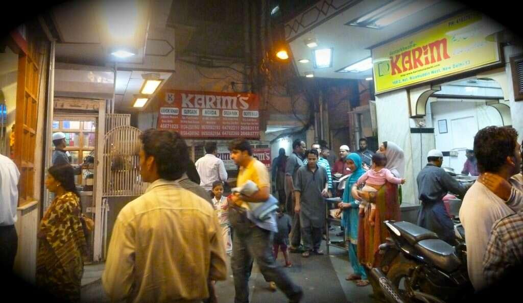 karims-6-vintage-restaurants-in-delhi