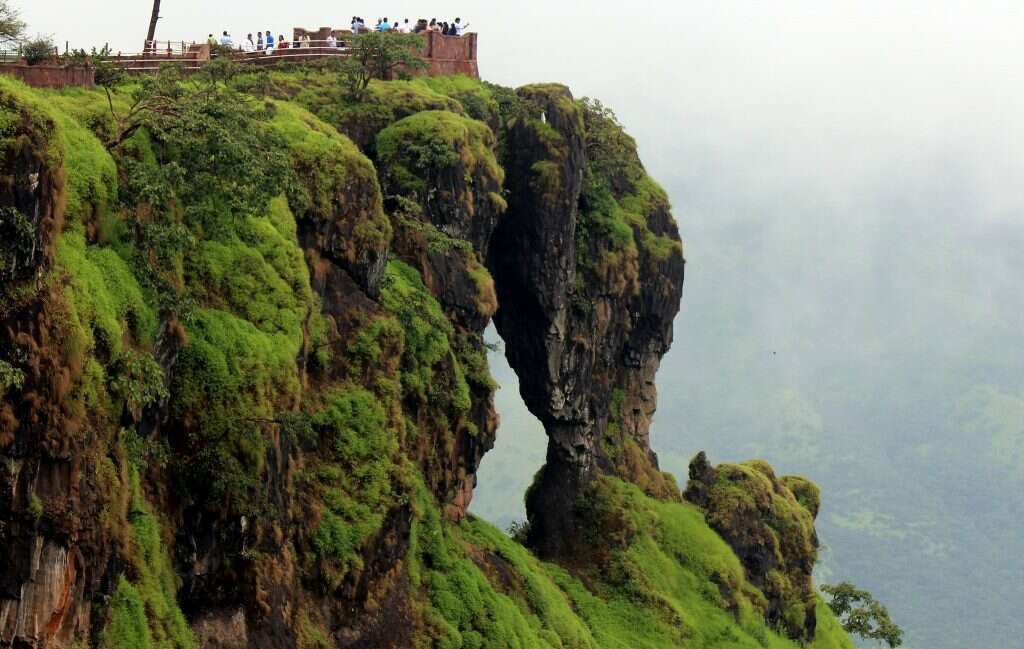 kate-point-15 incredible natural wonders of india