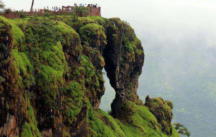 15 incredible natural wonders of india visit before you die. Black Bedroom Furniture Sets. Home Design Ideas