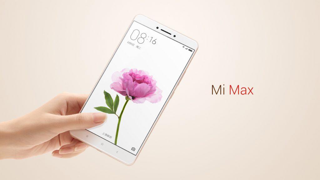 latest Redmi phones under 10000 or 15000 Xiaomi Mi Max