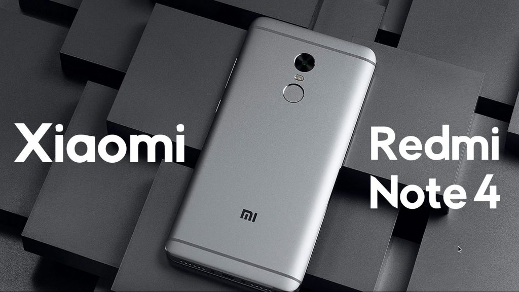 latest Redmi phones under 10000 or 15000 Xiaomi Redmi Note 4