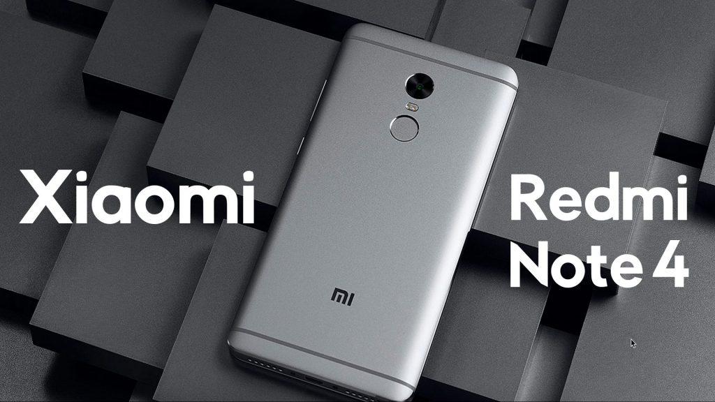 latest Redmi phones under 10000 or 15000 Xiaomi Redmi Note 4