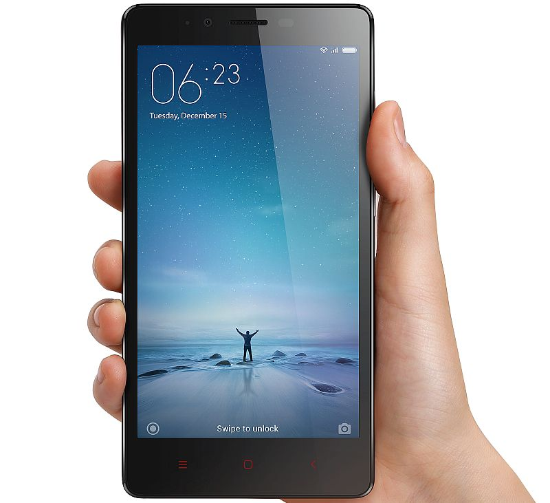 latest Redmi phones under 10000 or 15000 Xiaomi Redmi Note Prime