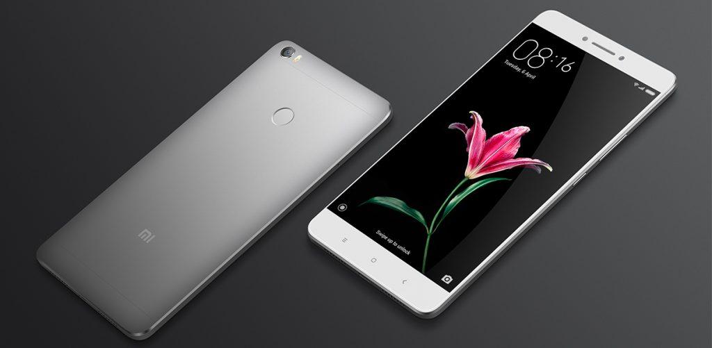 latest Redmi phones under 10000 or 15000 xiaomi