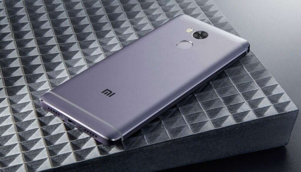 latest redmi phones redmi 4