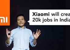 latest redmi phones xiaomi