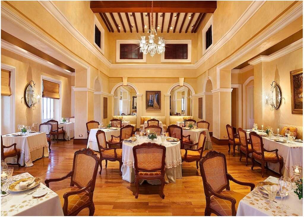 most expensive restaurants in Hyderabad-Adaa