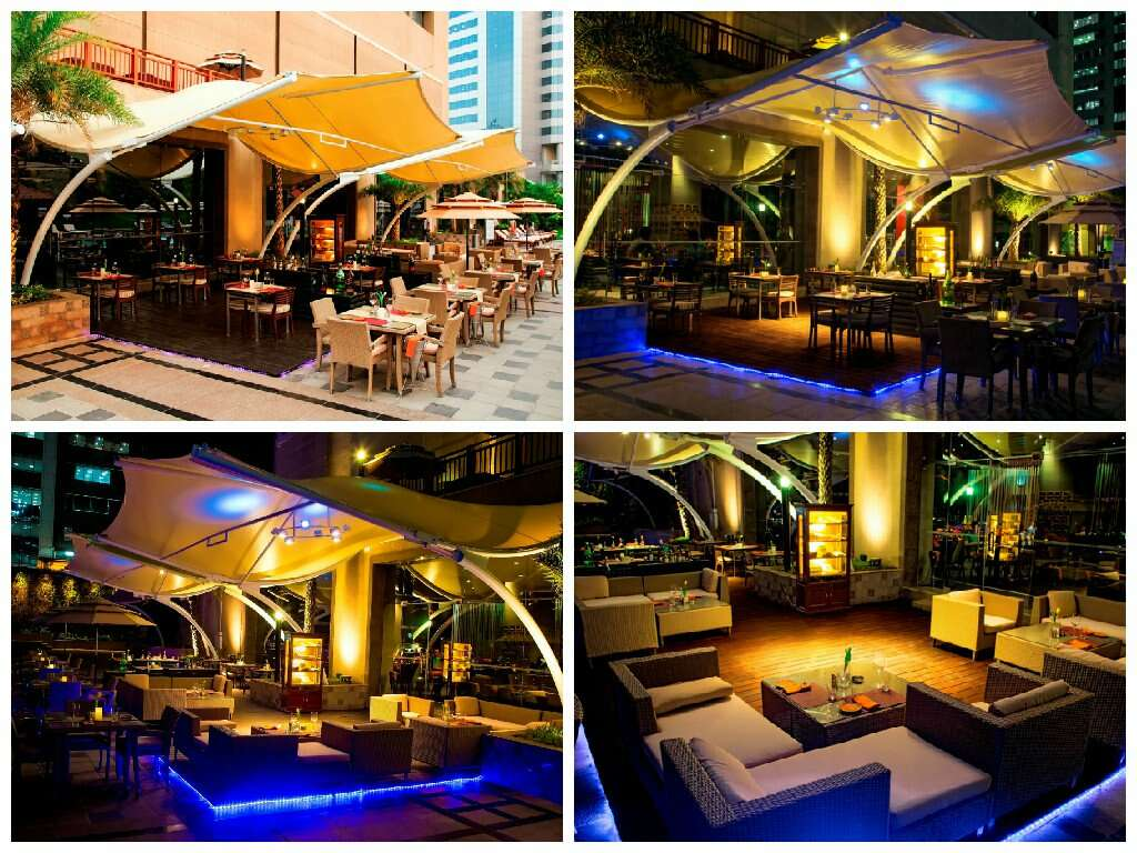 Restaurant Furniture In Hyderabad : Most expensive restaurants in hyderabad to splurge upon