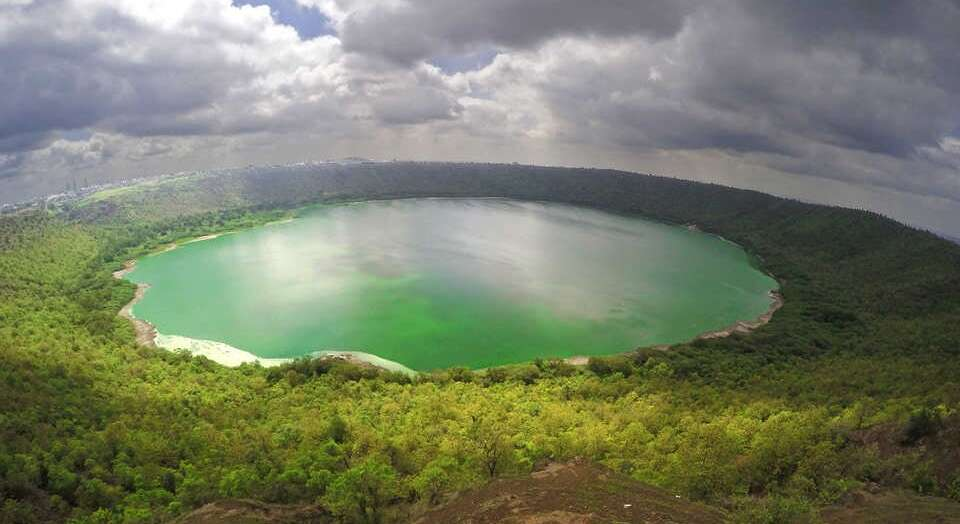 natural_wonders_of_india_lonar_crater