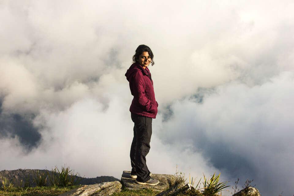 women only Leh Ladakh trip why go