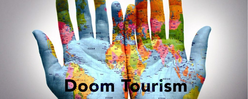10 places to visit in india before they disappear doom tourism