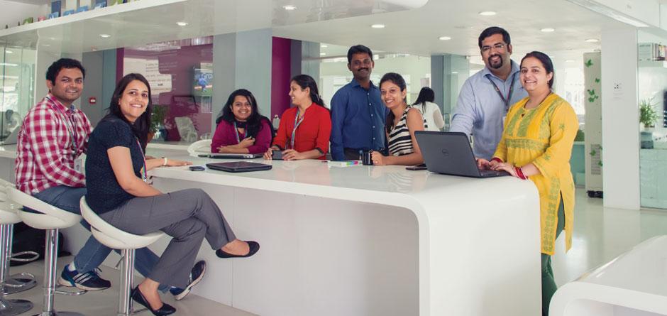 godjrej employees top 10 companies in india