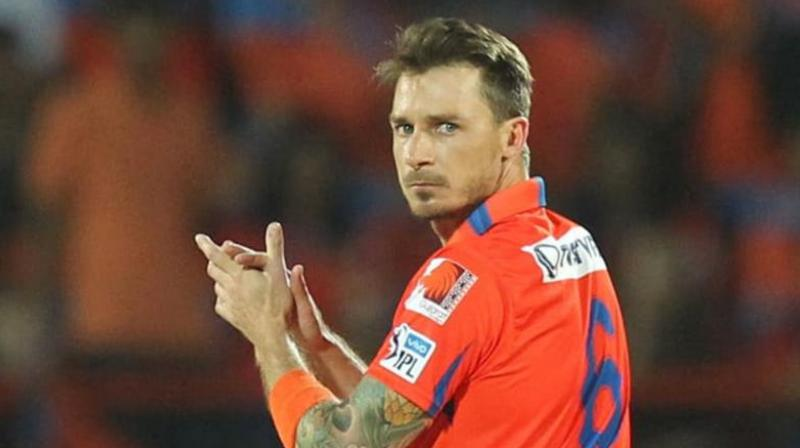 ipl interesting facts dale steyn