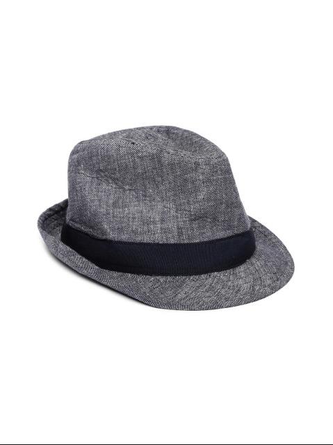mens hat for summer myntra sale