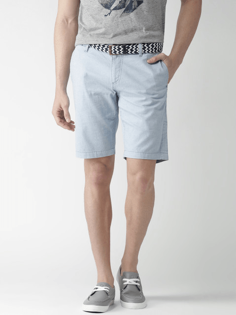 mens shorts summer sale