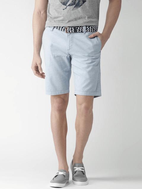 mens shorts summer sale
